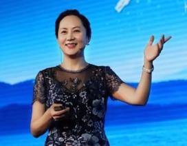 Trung Quốc triệu đại sứ Mỹ, dọa đáp trả vụ bắt giám đốc tài chính Huawei
