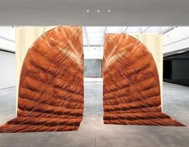 """VCCA giới thiệu đồng thời hai triển lãm """"Xe đạp ơi"""" và """"Vòng tròn/Thời gian"""""""