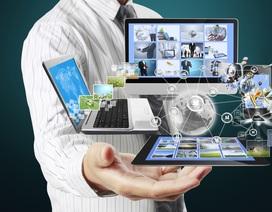 Doanh nghiệp Việt – Hội nhập kỷ nguyên kỹ thuật số với nền tảng siêu hội tụ HCI