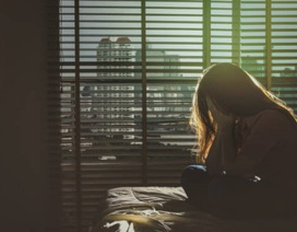 Tôi lỡ phạm sai lầm, chồng không tha thứ cũng không chịu ly hôn