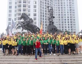 MGLAND Việt Nam tự hào trở thành đơn vị phân phối chính thức dự án Vincity Sportia