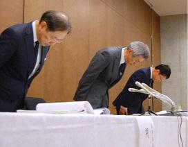 Thêm loạt trường y Nhật Bản thừa nhận thao túng điểm thi để đánh trượt nữ sinh