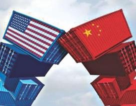 Báo Trung Quốc nói Việt Nam dùng chiến tranh thương mại để cân bằng kinh tế, an ninh