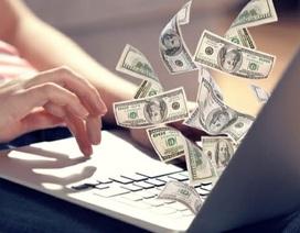 """Bộ Công Thương cảnh báo người tiêu dùng tránh """"bẫy"""" khi vay tiền trực tuyến"""