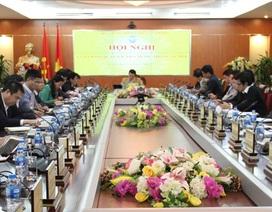 Thuê bao cố định tiếp tục giảm tại Việt Nam vì sức ép của thiết bị di động