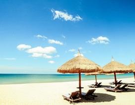 Tiềm năng phát triển bất động sản ven biển Đông Nam Á