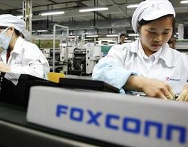 """Doanh nghiệp ngoại ở Trung Quốc không dễ """"chạy"""" sang Việt Nam"""