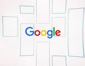 Người Việt tìm kiếm nội dung gì nhiều nhất trên Google trong năm 2018?