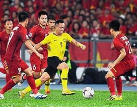 """HLV Malaysia: """"Đội tuyển Việt Nam khác biệt hoàn toàn với Thái Lan"""""""