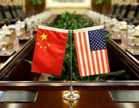 Trung Quốc có thể hoãn tham vọng bá chủ công nghệ vì chiến tranh thương mại
