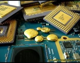 """Cách """"đào vàng"""" từ… CPU máy tính cũ sẽ khiến bạn phải bất ngờ!"""