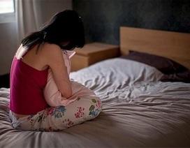 Điểm danh những liệu pháp tăng cơ hội thụ thai cho người bị buồng trứng đa nang