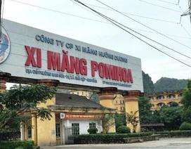 """Ninh Bình: Các nhà máy xi măng trường kỳ """"tra tấn"""" người dân, chính quyền đang làm gì?"""