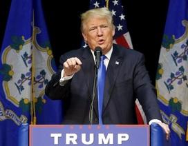 22 nghị sĩ Dân chủ ngăn Tổng thống Trump trục xuất người nhập cư gốc Việt