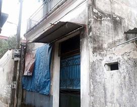 Hà Nội: Truy tố mẹ đơn thân giết con trai 19 tuổi lúc đang ngủ