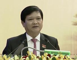 Đà Nẵng lấy phiếu tín nhiệm chức danh do Hội đồng nhân dân TP bầu ra