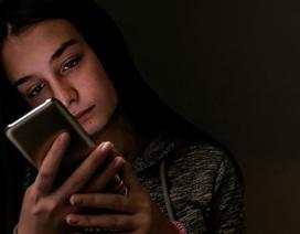 Bị bắt nạt nhiều ở trường ảnh hưởng nghiêm trọng đến bộ não của thanh thiếu niên