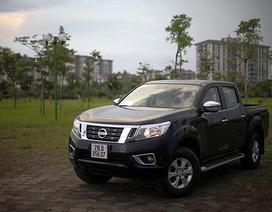 Nissan Việt Nam sẽ nhập khẩu xe đến hết tháng 9/2019