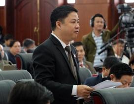 Đà Nẵng tổng rà soát tình trạng nợ lương, nợ BHXH người lao động