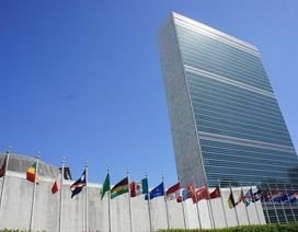 Việt Nam lần đầu tiên trúng cử Ủy ban Luật thương mại quốc tế