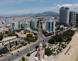 Bất thường một chỉ đạo của tỉnh Khánh Hòa: Dự án BĐS Du lịch không được chuyển nhượng?