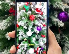 Vivo Y91 – Smartphone sở hữu đầy đủ tính năng của dòng flagship, giá chỉ 4,490 triệu