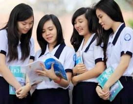 Điểm xét tốt nghiệp THPT quốc gia 2019: Băn khoăn tỉ lệ 70/30