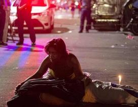 Mảng tối đằng sau những người thực thi cuộc chiến chống ma túy ở Philippines