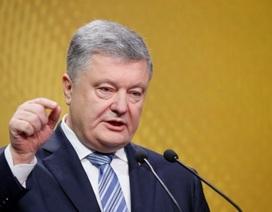 WB phê duyệt khoản vay 750 triệu USD cho Ukraine