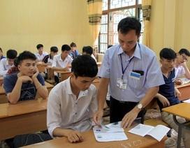 Cô giáo tâm sự: Có bao nhiêu phiên họp vì sự tiến bộ của học sinh?