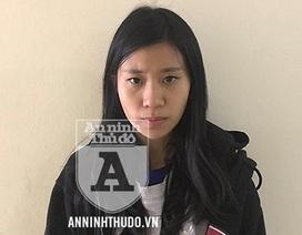 Lật tẩy thủ đoạn của đối tượng chủ mưu vụ bán vé giả xem Đội tuyển Việt Nam vô địch AFF cup