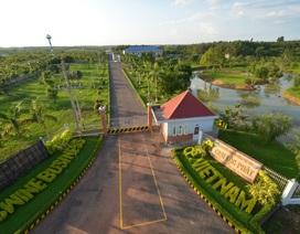 Hành trình 25 năm C.P. Việt Nam: Phát triển ngành chăn nuôi hiện đại và bền vững