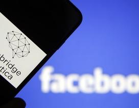 Facebook thừa nhận cho phép bên thứ 3 truy cập vào tin nhắn người dùng