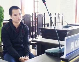 Tăng án phạt cho nam thanh niên giết người vì bị rọi đèn pha vào mặt