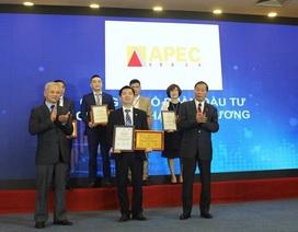 Hé lộ về đại gia địa ốc thưởng nóng 5,4 tỷ cho tuyển Việt Nam