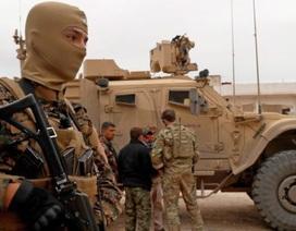 Những câu hỏi xung quanh quyết định rút quân khỏi Syria của Tổng thống Trump