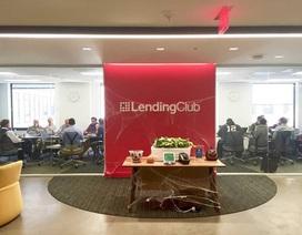 LendingClub - Những người mở đường cho làn sóng P2P lending