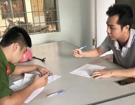 Vụ luật sư Nguyễn Hồng Hà bị hành hung: Kiến nghị xử lý nghiêm