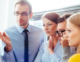 Muốn thành doanh nhân, cần hiểu 7 bài học này