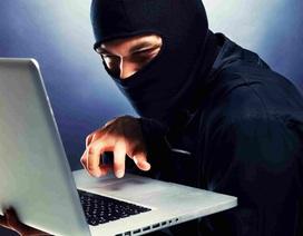 """""""Sập bẫy"""" lừa đảo qua mạng xã hội vì thủ đoạn ngày càng tinh vi"""