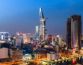 Thực hư chuyện người Trung Quốc mua nhà tại TPHCM chiếm tới 31%?