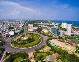 Dự báo thị trường bất động sản Bà Rịa dịp cuối năm