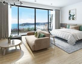 """TMS Luxury Hotel & Residence Quy Nhon tung """"hàng khủng"""" tạo sóng đầu tư"""