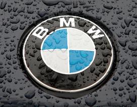 BMW phải nộp phạt 10 triệu USD, có nguy cơ bị điều tra hình sự tại Hàn Quốc