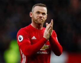Rooney tiết lộ nội tình Man Utd trước khi Mourinho bị sa thải