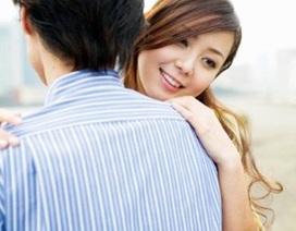 Vợ đòi ngủ riêng sau chuyến đi công tác, chồng run rẩy khi biết được lý do