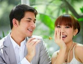 Lý giải bất ngờ của chuyên gia tâm lý về việc đàn ông tái hôn