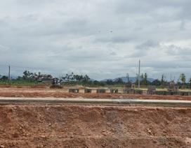 Hàng chục khu dân cư nằm ngoài chương trình phát triển nhà ở của tỉnh (!)