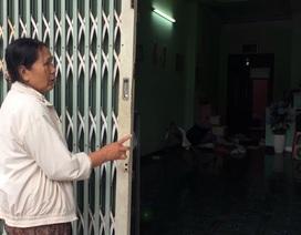 Dân hoang mang vì liên tiếp các vụ trộm phá khóa vào nhà trộm tài sản