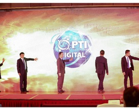 PTI Digital - Trải nghiệm mới cho khách hàng mua bảo hiểm